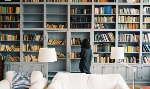 Kindle本をiOSで読み上げるには
